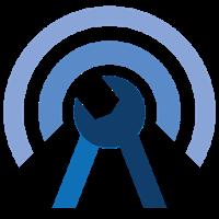 MTU Setter PRO Network ROOT 1.03