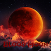 Blood Moon 1.2.1
