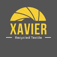 XAVIER TEXTILE 7.5