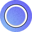Textile Icon Pack 1.0.2