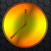 dark | Xperia™ Theme 11.dr.8li