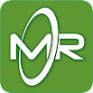 Mobile Reach 4.2.2013.3059