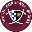 UBB Rugby 3.6.17