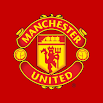 Manchester United Official App 6.12.0