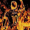 Lionel Messi Free HD Wallpapers 2019 - Leo Messi 1.05