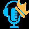 Pocket Voice Recorder 3.2.4
