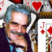 Omar Sharif Bridge, top bridge card game 5.54.82