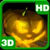 Funny Pumpkins Crush 1.5.9