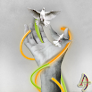 Freedom XP Theme 1.0.7