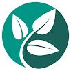 Plantix - your crop doctor 3.2.0