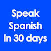 Listen & Learn English from Spanish 34.0.0
