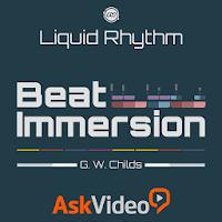 Beat School for Liquid Rhythm 359k
