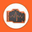 inCarDoc FREE - OBD2 ELM327 Car Scanner 7.4.3