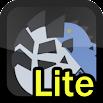 MHW Builder Lite 2.5.1