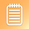 Notepad - Write Notes, Checklists & Reminders 2.0.662