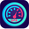 Best GPS Speedometer App - Speed Meter 1.0.0