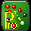 Snooker Pro 82k