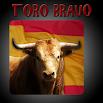 TORO BRAVO 1.0