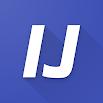 Vagas de emprego, salários e avaliações   InfoJobs 3.5.18