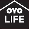 OYO LIFE: Rent Flats/PG, Furnished, Zero Brokerage 1.3.9