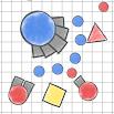 PiuPiu.io - Battle of Tanks 1.5.22.22