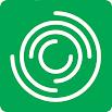 GSW ConnectBot (free trial) - Telnet/SSH Client 2.7.004