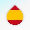 Drops: Learn Spanish. Speak Spanish. 34.40