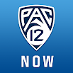 Pac-12 Now 7.5.0