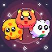 Bubble Tale - Bunny Quest 3.0.5