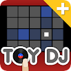 Rhythm Game - TOY DJ (Plus) 1.0.7
