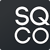 Square Connect - Real Estate Brokers App 3.31