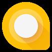 Adaptive Teardrop - Oreo Icon Pack (Suspended) 0.0.5