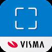 Visma Scanner 3.1.4