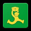 Click Entregas para Entregador 2.37.0