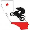 California M1 Test Prep 1.3