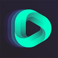 Live Wallpaper Studio - Massive HD Live Wallpaper 1.0.6