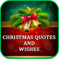 Merry Christmas Quotes And Wishes 1.1