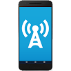 Phone signal information 5.6