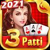 Teen Patti Comfun-3 Patti Flash Card Game Online 5.0.20200403
