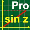 Complex Calculator Pro 1.14