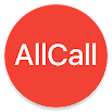 All Call Recorder 1.56