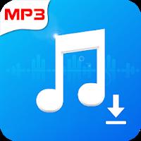 Download Music Free + Mp3 Downloader 1.5-201219