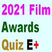 The 2020 Film Awards Quiz E+ 333k