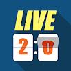 ScoreCenter Live : All sports 6.2.13