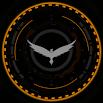 Agent Watch 0976 - V2 - WATCHMAKER 3