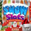 Snow Slots Merry Christmas PAID 12.0