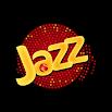Jazz World - Manage Your Jazz Account 1.4.0