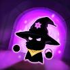 Goblin Wizard 1.01