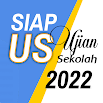 100% Siap Jawab Soal UNBK-USBN-UNKP SMP/MTs 7.0.5