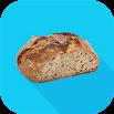 Bread Recipes 3.8.2